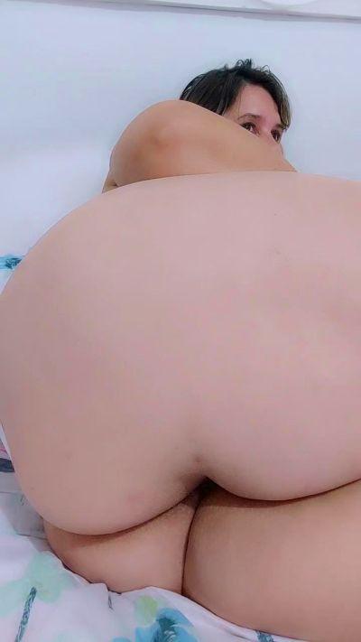 Sexudiag?s=+fcuzguippuvwxqytqykiuytu9ws2qgu58vqosdsjka=