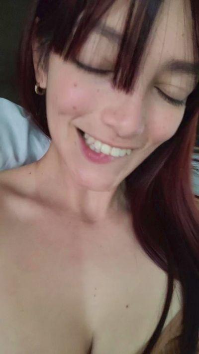 Natasha6?s=e3in9ajgdjwz84ec4eemj1yhx9woc6hcnopivgz82uc=