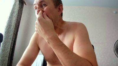 vano822 live cam on Cam4.com